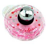Yves Saint Laurent Baby Doll Magic - tualetnaya-voda-edt-50-ml