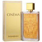 Yves Saint Laurent Cinema - parfyumernaya-voda-edp-35-ml