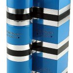 Yves Saint Laurent Rive Gauche - tualetnaya-voda-edt-50-ml