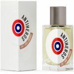 Etat Libre D'orange Antiheros - parfyumernaya-voda-edp-50-ml