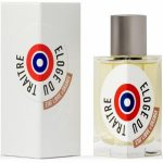 Etat Libre D'orange Eloge Du Traitre - parfyumernaya-voda-edp-tester-100-ml