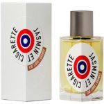 Etat Libre D'orange Jasmin Et Cigarette - parfyumernaya-voda-edp-tester-100-ml