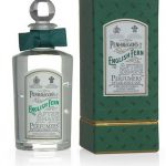 Penhaligon's English Fern - tualetnaya-voda-edt-tester-100-ml