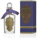 Penhaligon's Lavandula - parfyumernaya-voda-edp-tester-100-ml