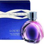 Loewe Quizas,quizas,quizas - parfyumernaya-voda-edp-tester-100-ml