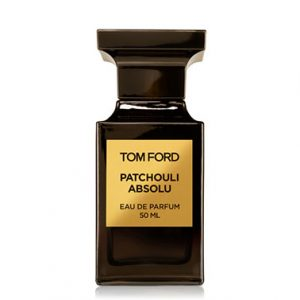 tom-ford-pachuly-absoly