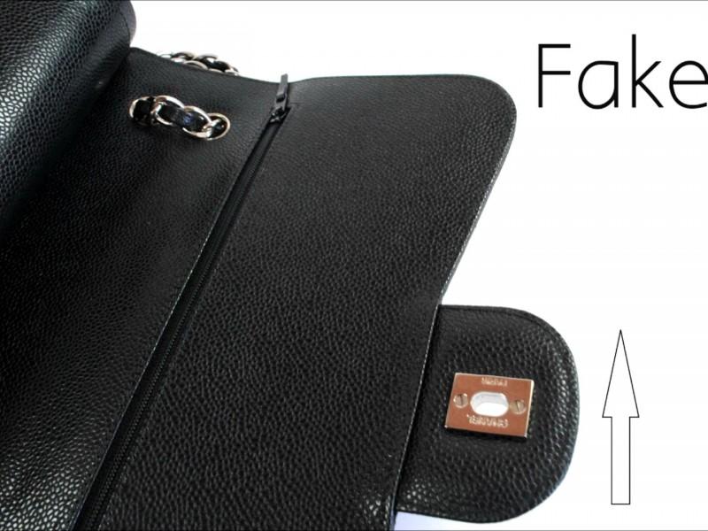 6fe0d762f931 Оригинальные сумки Шанель не должны иметь никаких подобных вещей. Все  металлические элементы обрабатываются и шлифуются очень тщательно.