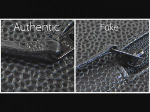 How to Spot Fake Chanel.mp4_snapshot_04.28_[2013.09.30_23.29.37]