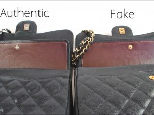 How to Spot Fake Chanel.mp4_snapshot_05.03_[2013.09.30_23.40.13]