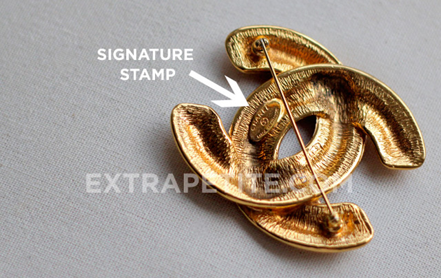 3_chanel_brooch