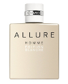 Allure_Homme_Edition_Blanche
