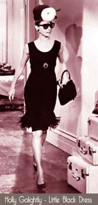 givency-little-black-dress-Breakfast-at-Tiffanys-audrey-hepburn