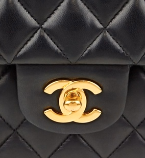 chanel_bags_15