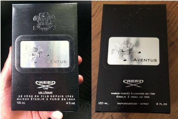 3ecbee8a7645 Во-первых, добавили сайт официальной дистрибуции в Европе. Во-вторых,  зачем-то убрали надпись Eau de parfum и еще убрали адрес компании в Париже  и надписи ...