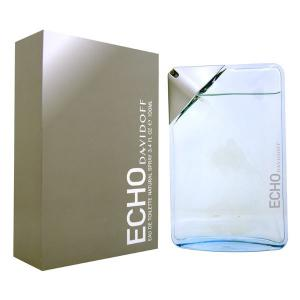 davidoff-echo-edt-50ml-for-man-3952974_big
