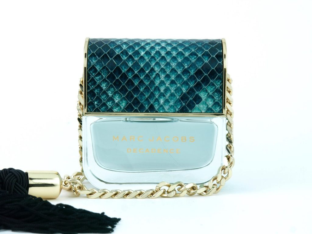 marc-jacobs-divine-decadence-review-1