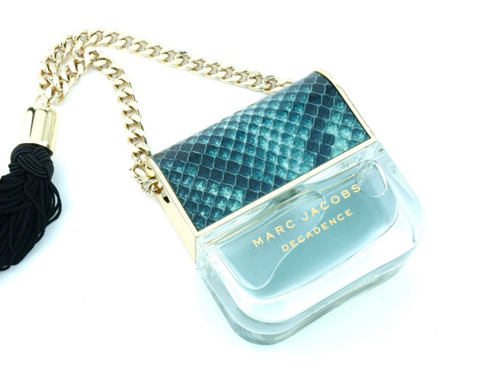 marc-jacobs-divine-decadence-review-2