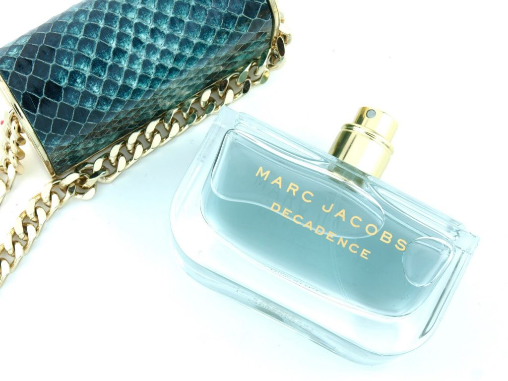 marc-jacobs-divine-decadence-review-3