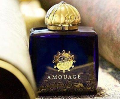 selective_perfume