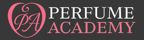 Chanel Академия